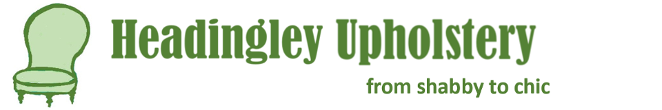 Headingley Upholstery